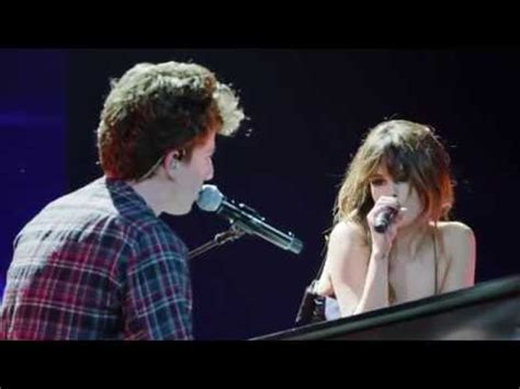 download mp3 charlie puth we can t stop download charlie puth selena gomez we dont talk anymore