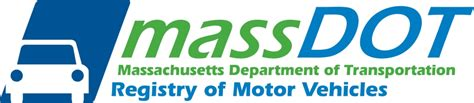 department of motor vehicles telephone number massdot rmv the knownledge