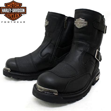 mens motorcycle shoes s harley davidson boots