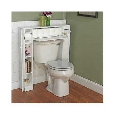 bathroom organizers over the toilet over toilet storage cabinet bathroom shelf space saver