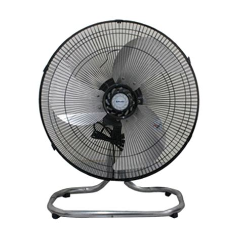 Miyako Kipas Angin 2in1 Stand Fan Desk Fan Kas 1618kb review harga miyako klb 18 kipas angin 18 inch spesifikasi co