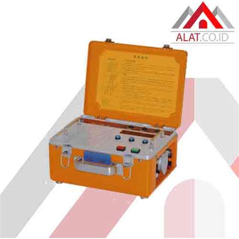 Alat Ukur Ph Kulit alat uji keretakan amtast mfd350b distributor alat ukur