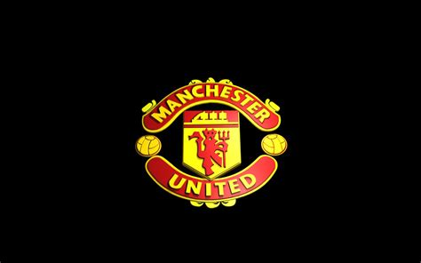 Kaos Manchester United Desain Nv Mu 134 Manchester United Soccer Wallpapers Live Manchester