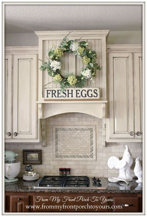 French Farmhouse Kitchen Design by French Farmhouse Style Kitchen Diner Traditional