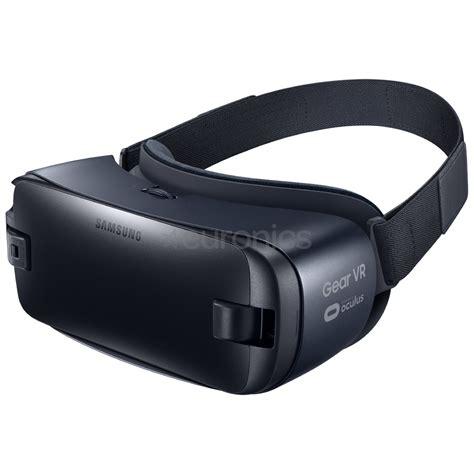 reality goggles samsung gear vr sm r323nbkaseb