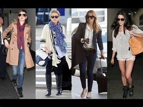 what do i wear there airplane outfits and tips college airplane outfit what to wear on airplane travel what to