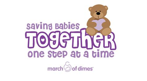 Donation Letter For March Of Dimes March Of Dimes Losing Support Planned Parenthood Connection Live News