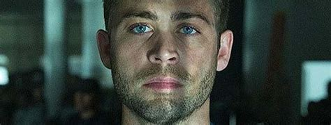 fast and furious 8 cody walker a todo gas 8 fast and furious 8 191 sin cody walker