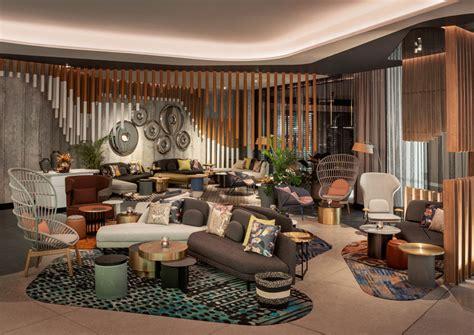 Room For Living Brisbane - pictures inside australia s new w hotel brisbane