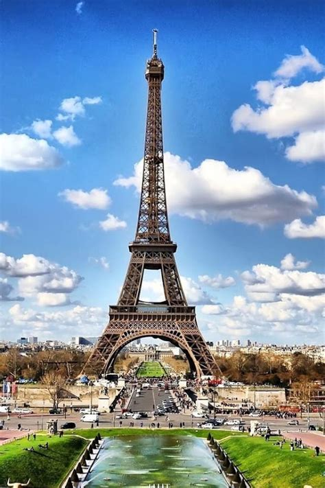 wallpaper hd android paris paris live wallpaper android apps on google play