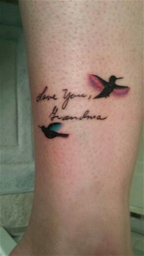 small memory tattoos 25 best ideas about tattoos on