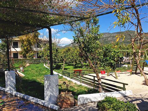 sunny backyard sunny backyard 28 images sunny garden master gardeners