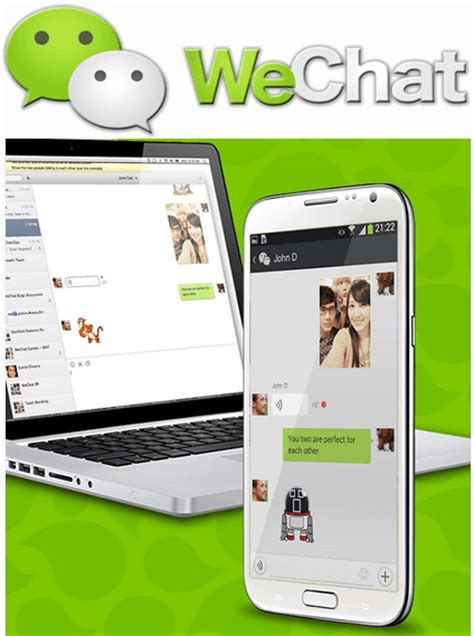 we chat app apk wechat sign up wechat app for pc mobile