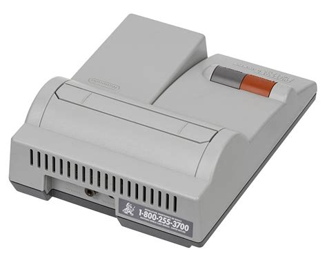 nintendo nes console which console do you use today getting started