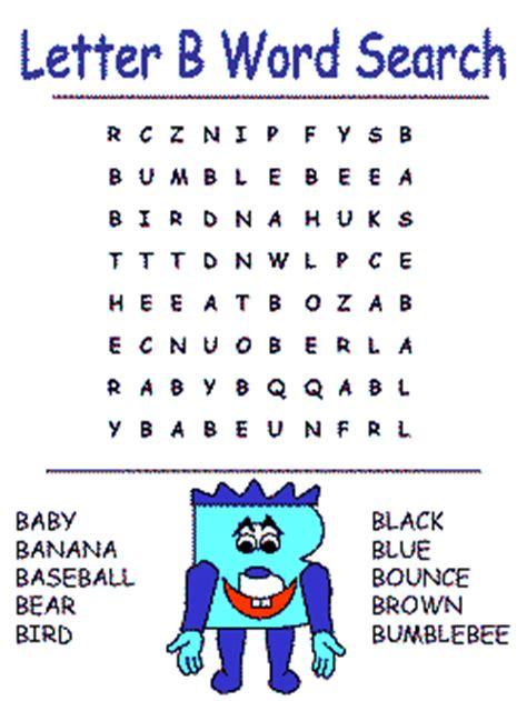 printable alphabet letter search printable alphabet word search