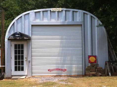 Steel Sheds Buildings by Sheds Metal Storage Sheds