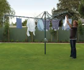 Clothes Line Dryer Where To Find Vintage Style Clotheslines Retro Renovation