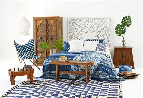 bali home decor online pilgrimage handcrafted eclectic homeware lanalou style
