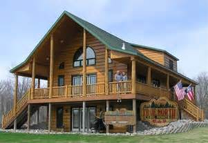 log home builder log home builder log home dealer