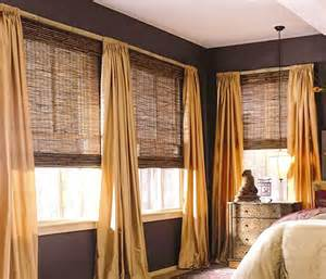 window treatments with blinds and curtains american made shutters blinds shades by luxury window
