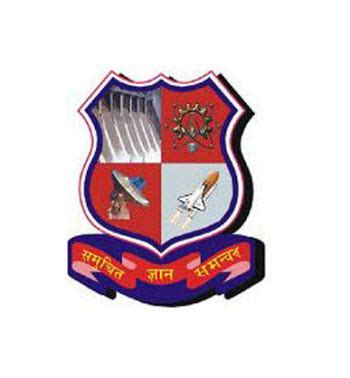 Gtu Mba Colleges by Gtu Gets Aicte Nod For Two New Management Courses