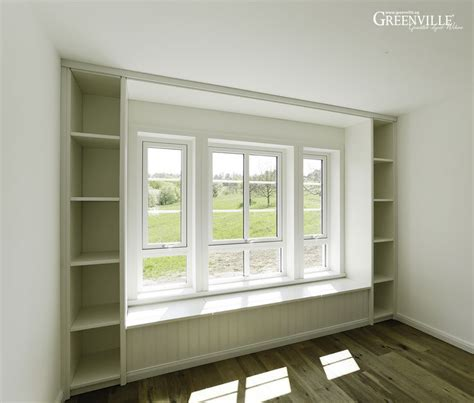 fensterbank le 26 best windowsill ideas images on