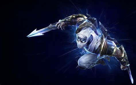 cool zed wallpaper zed league of legends 82 anon forge