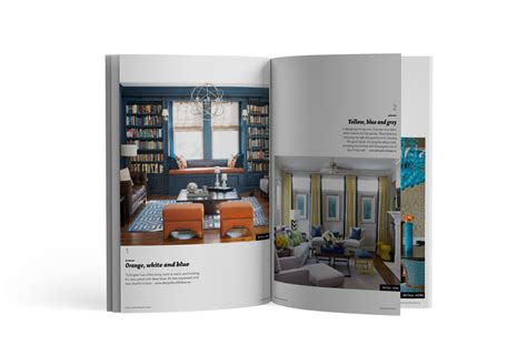 download right now free ebook best interior designers in interior design books featuring worldwide famous interior