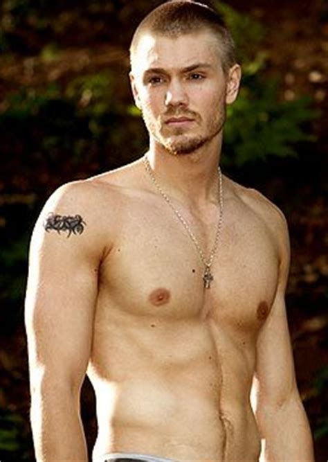 chad michael murray tattoos chad michael murray pictures png
