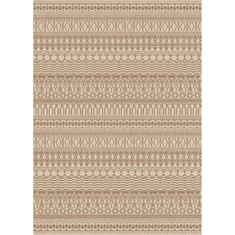 Stain Resistant Area Rugs Ruggable Washable Cadiz 5 Ft X 7 Ft Stain Resistant Area Rug 131682 The Home Depot
