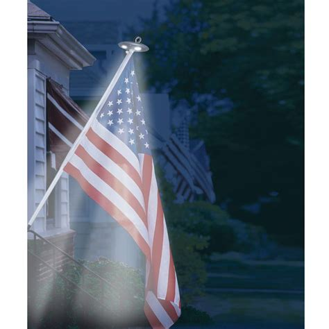 outdoor flag pole lights 25 best ideas about flagpole lighting on flag