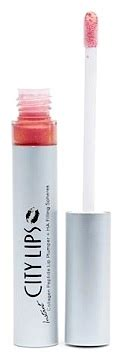 3 Best Lip Plumpers That Would Make Jealous by 2 City Lip Plumper 7 Best Lip Plumpers That Would