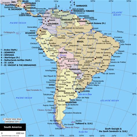 south america map map of south america maps and south america here i come jeremytongclimbs