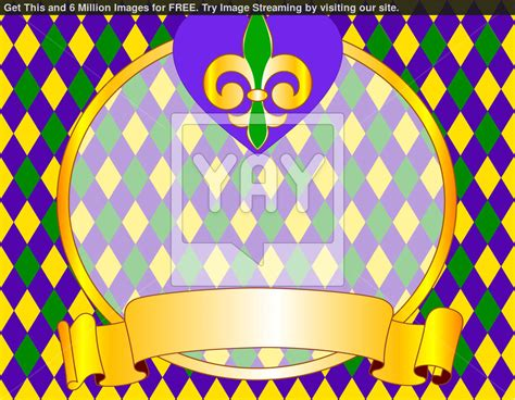 Powerpoint Mardi Gras Templates Microsoft Party Invitations Ideas Mardi Gras Powerpoint Template