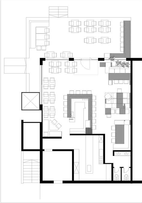 25 best ideas about restaurant plan on pinterest best 25 cafe floor plan ideas on pinterest bistro