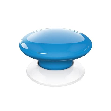 z wave fibaro button z wave plus controller fgpb 101 the