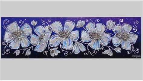 quadri astratti fiori vendita quadri quadri moderni quadri astratti
