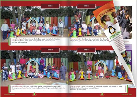 elementary school yearbook layout ideas yearbook design tips