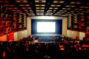 Theaters In Theatre Tales On Going Stage Experiences With