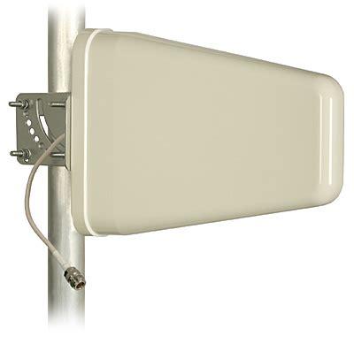 Asli Jual Booster Repeater Penguat Gsm Dan 3g Dual Band jual penguat signal hp penguat sinyal modem repeater gsm