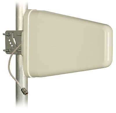 Antena Penguat Sinyal Modem Antena Wireless Antena Modem Usb Antena jual penguat signal hp penguat sinyal modem repeater gsm