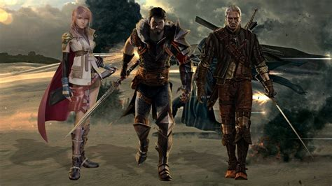best pc rpg top 10 most anticipated wanted rpg of 2014
