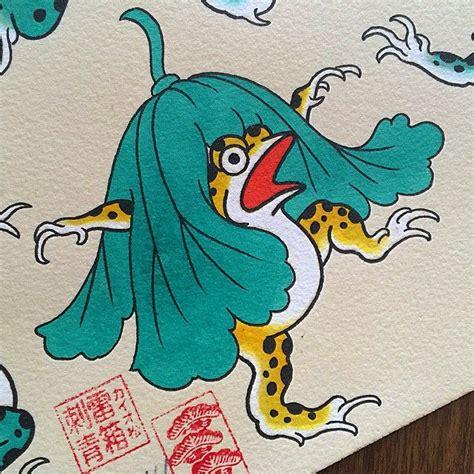 japanese tattoo zürich switzerland kaeru tattoosbuilttolast next dates around