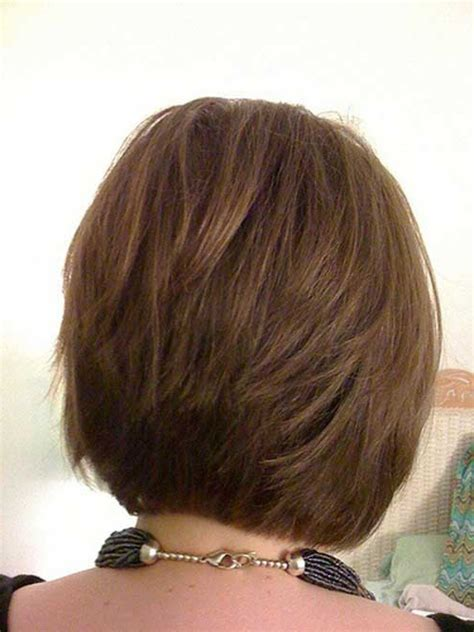nverted bonforhick hair image result for medium length hairstyles for ladies over