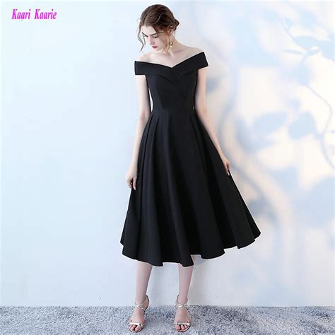 simple black evening gowns   sexy sweetheart lace
