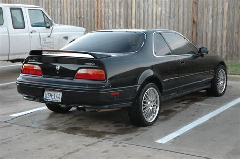 1991 acura legend feature car honda tuning fs 1991 acura legend coupe for sale tx