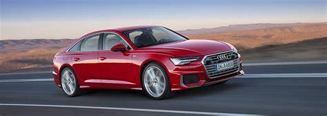 Audi A6 Abmessungen by Audi A6 C8 Abmessungen Technische Daten L 228 Nge