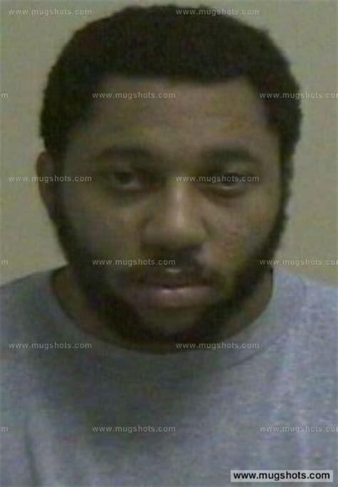 Granville County Arrest Records Randy Exum Mugshot Randy Exum Arrest Granville County Nc