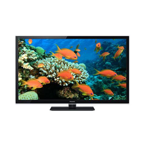 Samsung L E D Tv Price List by Buy Panasonic Th L32e5d 32 Inch Led Tv At Best