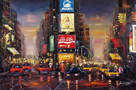paint nite nyc new york painting search time